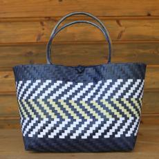 Geräumige Handtasche