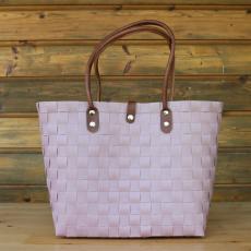 Spacious Handbag